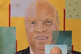 Portraitmalerei, Rüdlinger BNL