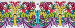 Trendcolor Farbmuster
